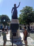 LAGUNA---Brasile---Due-degli-artisti-sulle-tracce-di-Anita-Garibaldi