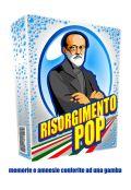 flyer-Risorgimento-Pop